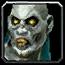 Kethoss Avatar